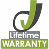 lifetime_warranty_web_small